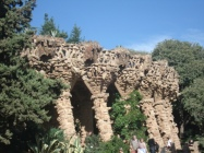 Guell Park (4)