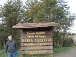 10Tierra del Fuego Natl Park
