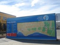 15Punta Arenas port