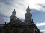2 Catedral