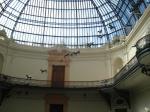 2Museo de Bellas Artes