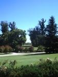 4Concha y Toro Gardens