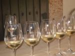 4Trio-Chardonnay, Pinot Grigio, Pinot Blanc