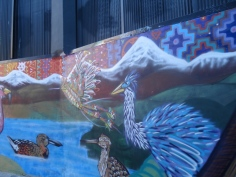 more amazing street art