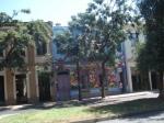 8Barrio Brasil-street art