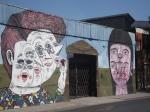 8Barrio Brasil-street art1