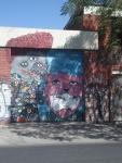8Barrio Brasil street art2