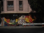 8more street art
