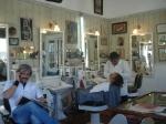 8Peluqueria Francesa-the barbershop